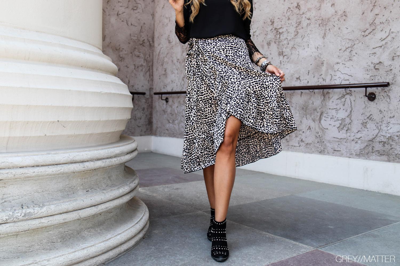 neo-noir-elena-nederdel-graphic-print.jpg