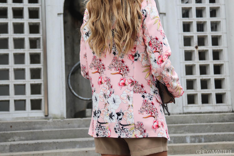 5-greymatter-fashion-blazerjakke-med-print.jpg