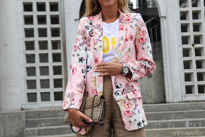 7-greymatter-fashion-blazerjakker-jackets.jpg