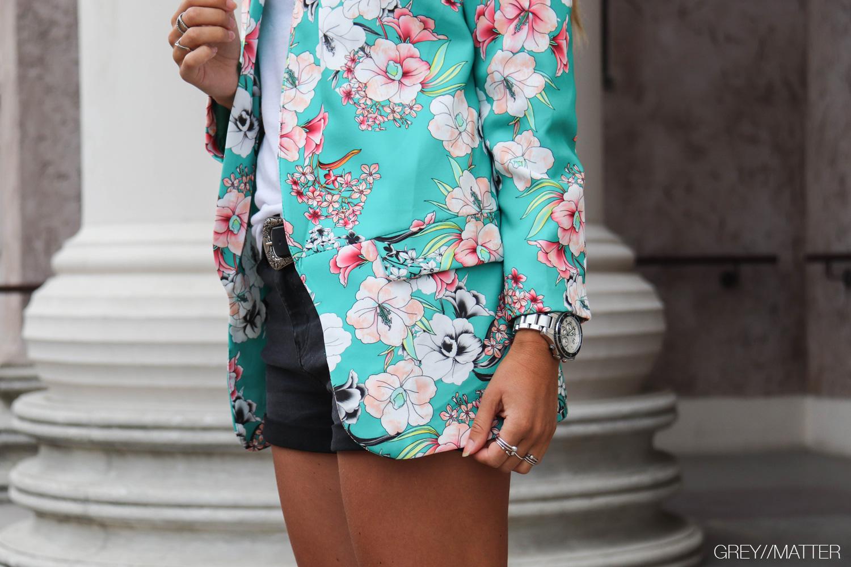 greymatter-fashion-amazing-blazerjakke-jakker.jpg