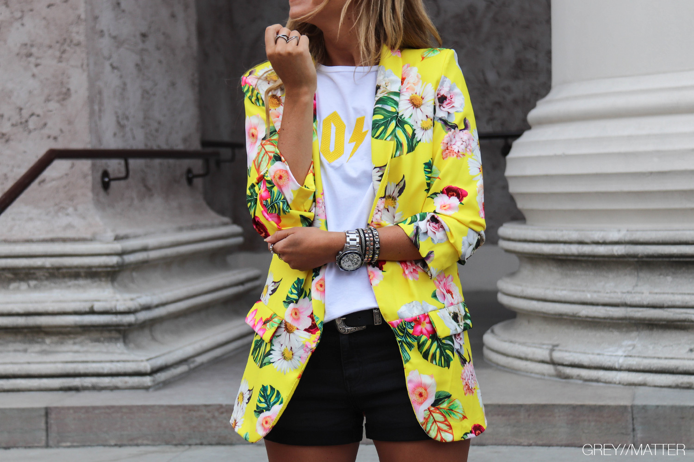 greymatter-fashion-blazerjakke-gul-kimono.jpg