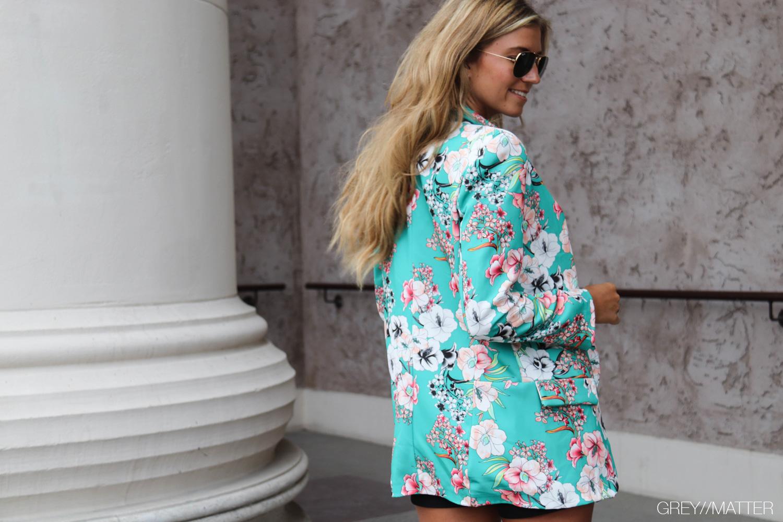 greymatter-fashion-blazerjakke-med-print-gm1.jpg