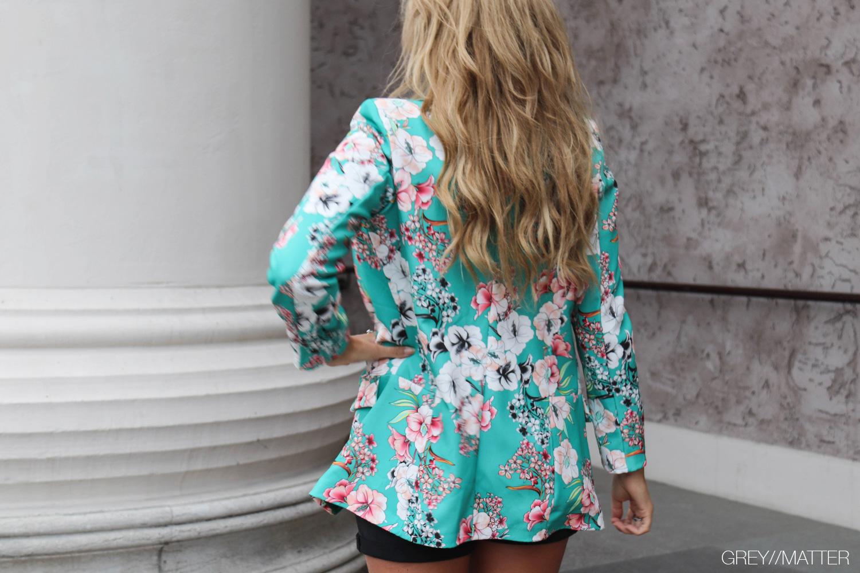 greymatter-fashion-blomsterprint-aqua-farve.jpg
