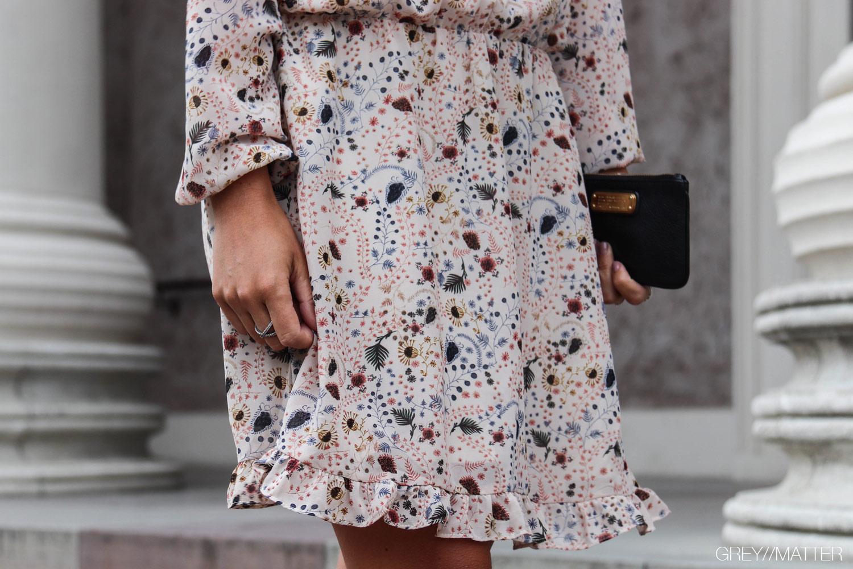 felicia-dress-neo-noir-greymatter-blog.jpg