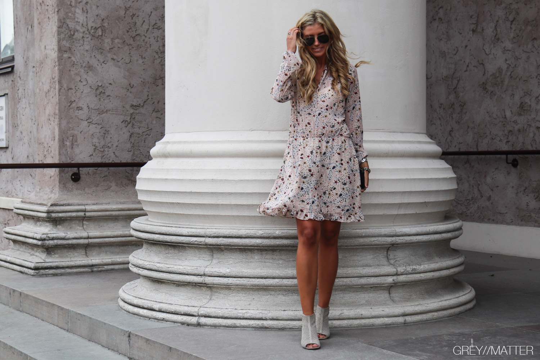 greymatter-fashion-kjole-print-felicia.jpg
