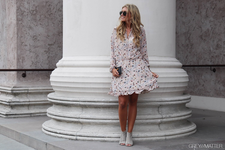 greymatter-neo-noir-felicia-dress.jpg