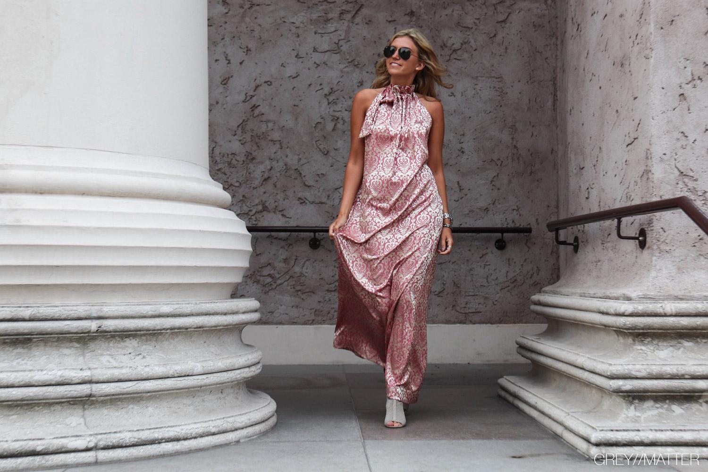 greymatter-fashion-karmamia-kjole.jpg