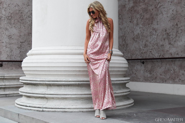 greymatter-fashion-simone-kjole-karmamia.jpg