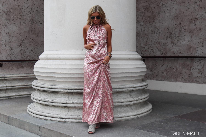 greymatter-karmamia-kjole-simone-dress.jpg