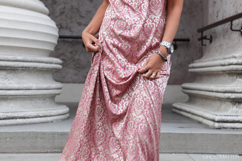 greymatter-og-karmamia-design-kjole-blogger.jpg