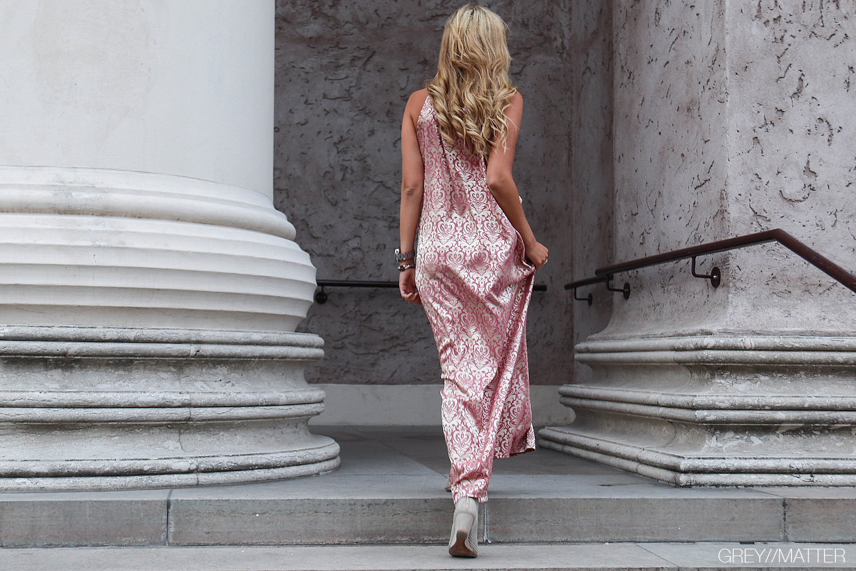 notebook-karmamia-simone-kjole.jpg