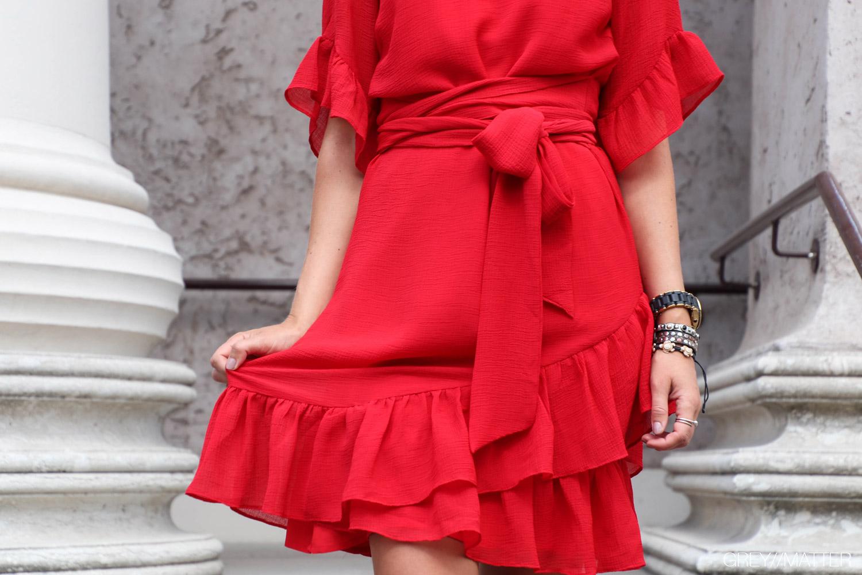 greymatter-fashion-neo-noir-roed-kjole.jpg