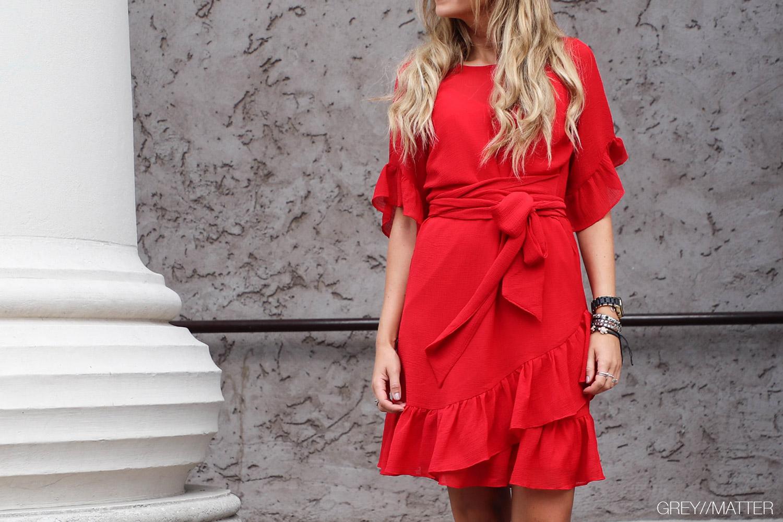 greymatter-neo-noir-red-dress-gm1.jpg