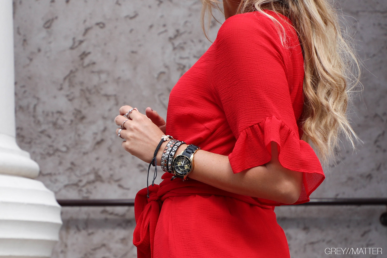 greymatter-roed-kjole-cassopaia.jpg