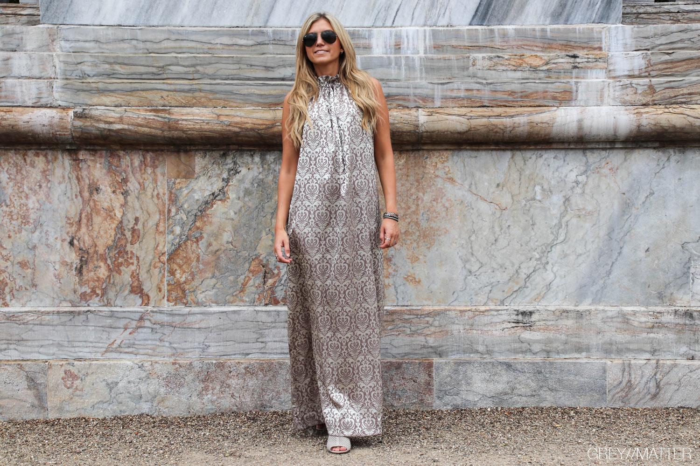 greymatter-fashion-karmamia-dress-kjoler-limited-edition.jpg