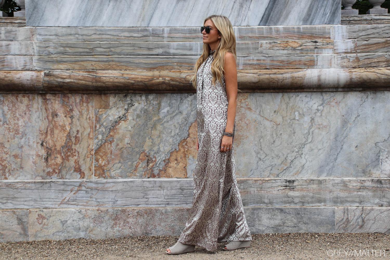 greymatter-fashion-karmamia-kjoler-dresses.jpg
