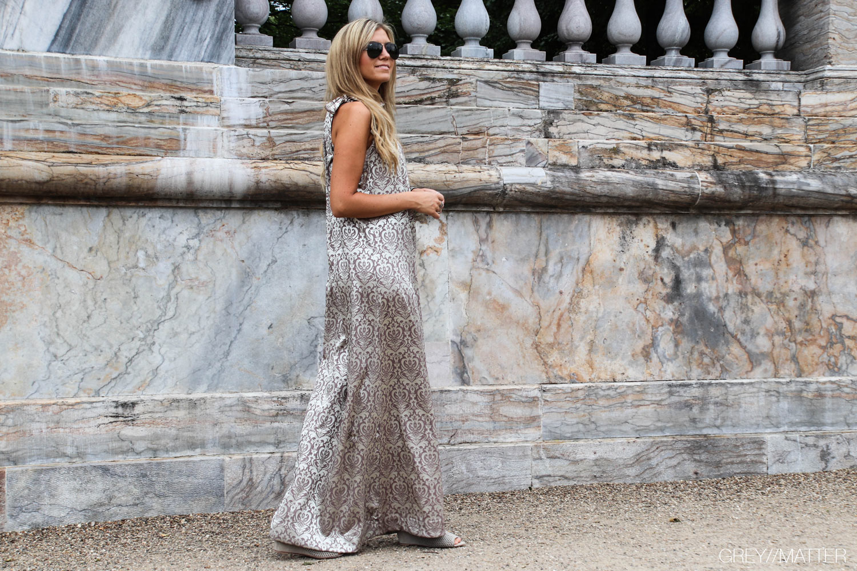 greymatter-fashion-karmamia-kjoler.jpg