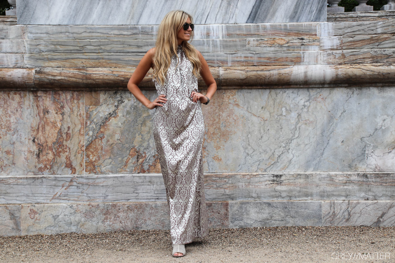 greymatter-fashion-karmamia-limited-edition-kjoler.jpg