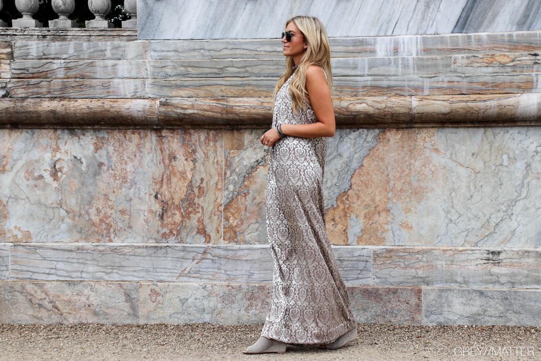 greymatter-fashion-karmamia-simone-dress.jpg