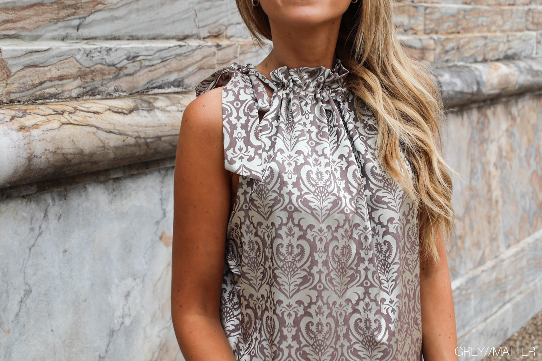 greymatter-limited-edition-kjoler-dresses.jpg