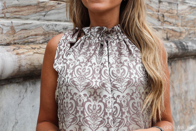 karmamia-dress-long-simone-greymatter.jpg