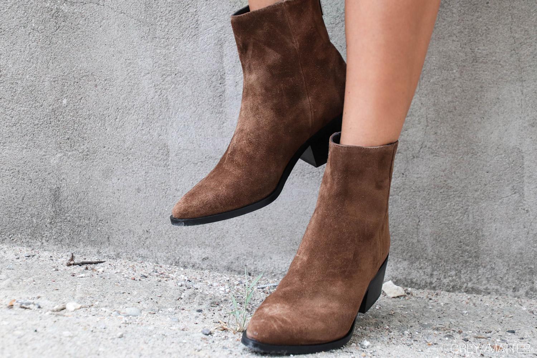 apair-stoevler-boots-gm2.jpg