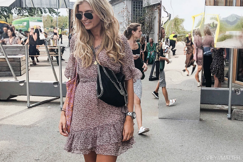 fashion-week-megan-dress.jpg