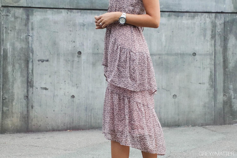 greymatter-fashion-blomsterkjole-neo-noir.jpg