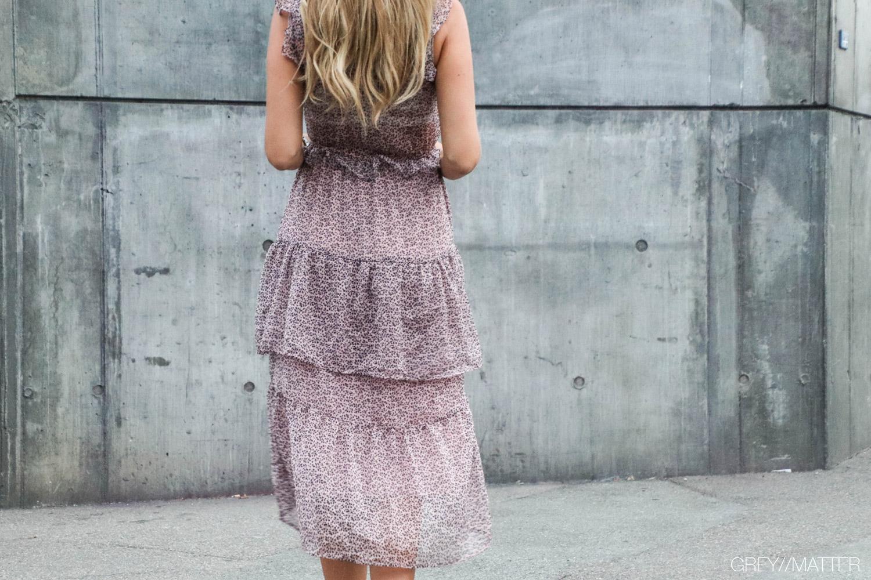 greymatter-fashion-blomsterkjole-print.jpg