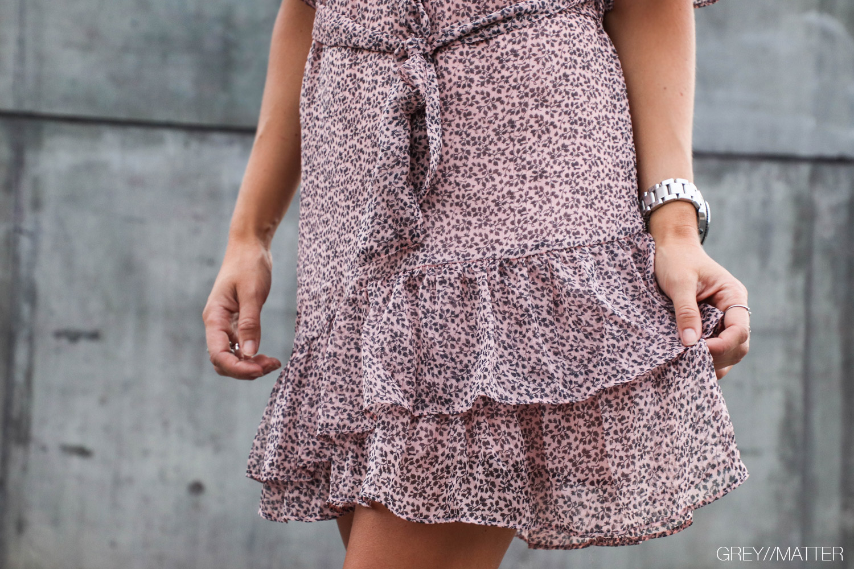 greymatter-fashion-megan-kjole-gm1.jpg
