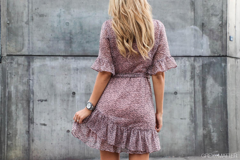 greymatter-fashion-megan-kjole-med-print.jpg