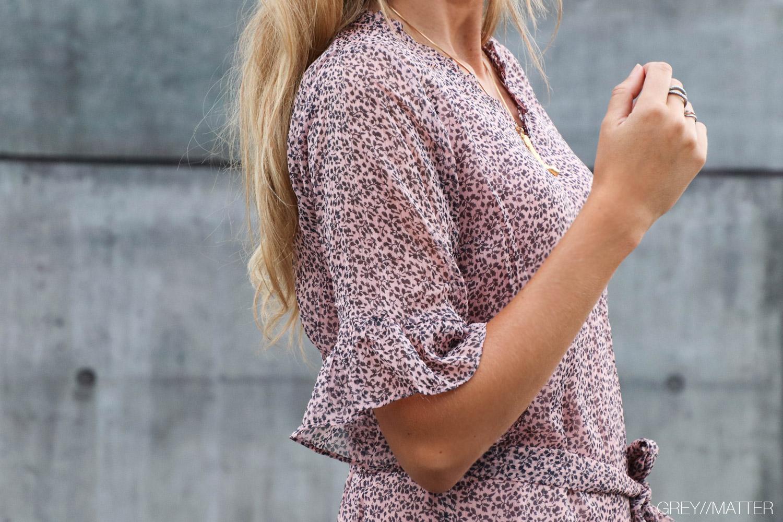 greymatter-fashion-megan-kjole-med-rpint.jpg