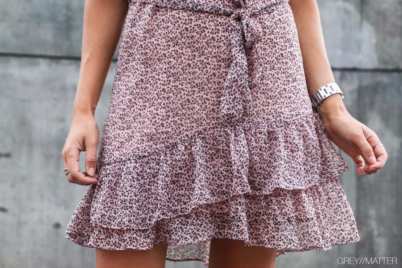 greymatter-fashion-megan-kjole-neo-noir.jpg