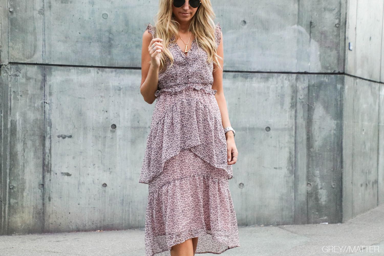 selma-neo-noir-kjole.jpg
