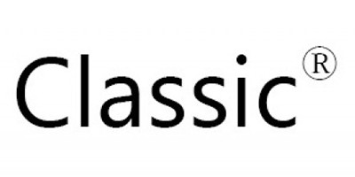 Classic Clothing Care