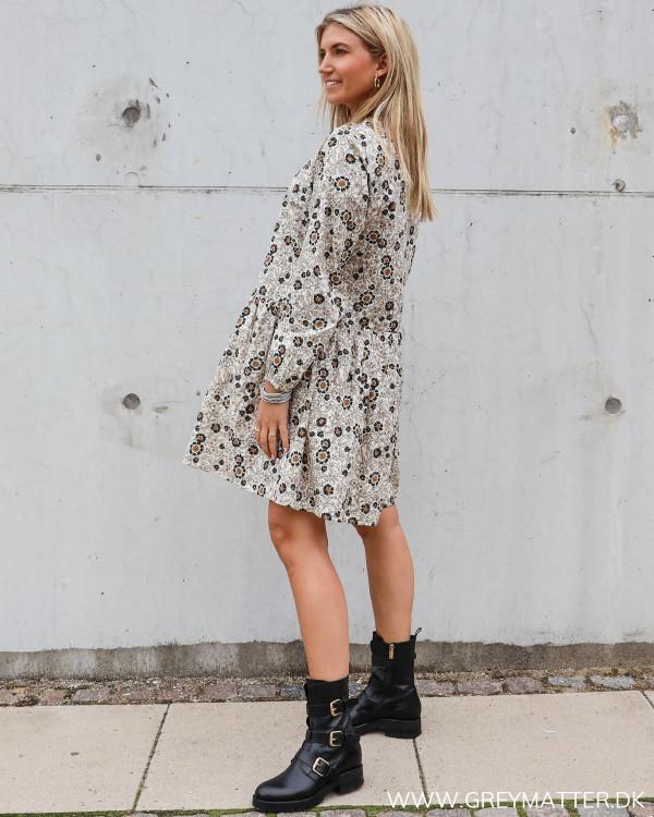 Tunika kjole fra Vila