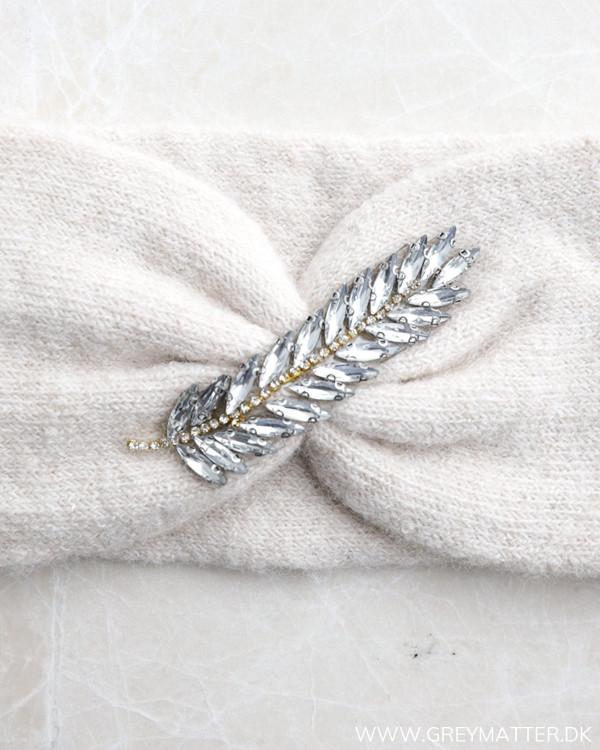 Pieces Pcsefra Moonbeam Headband