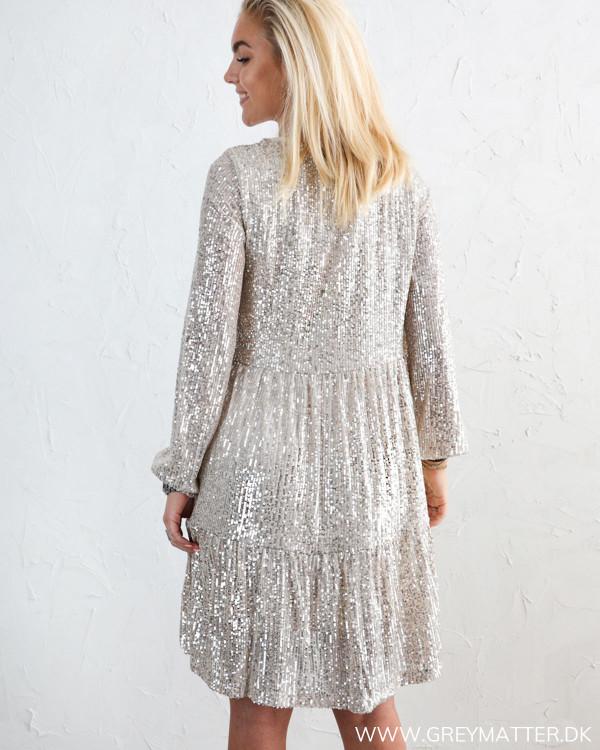 Fest kjole fra Pieces