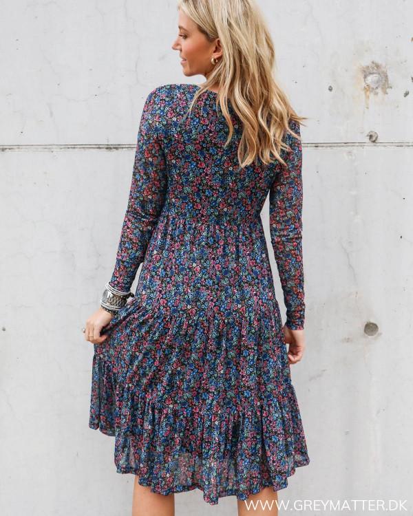 Vidavis kjole fra Vila