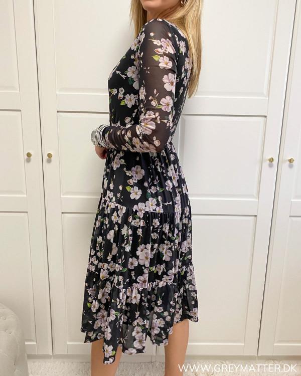 Den populære Vidavis kjole fra Vila