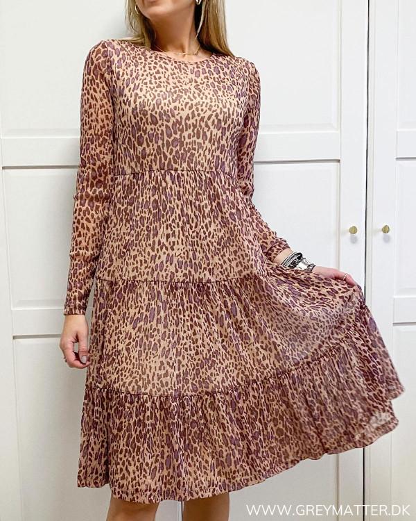 Smuk Vidavis kjole fra Vila