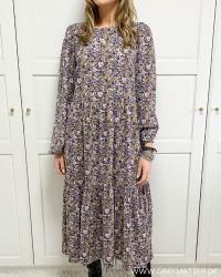 Vipals Midi Dress