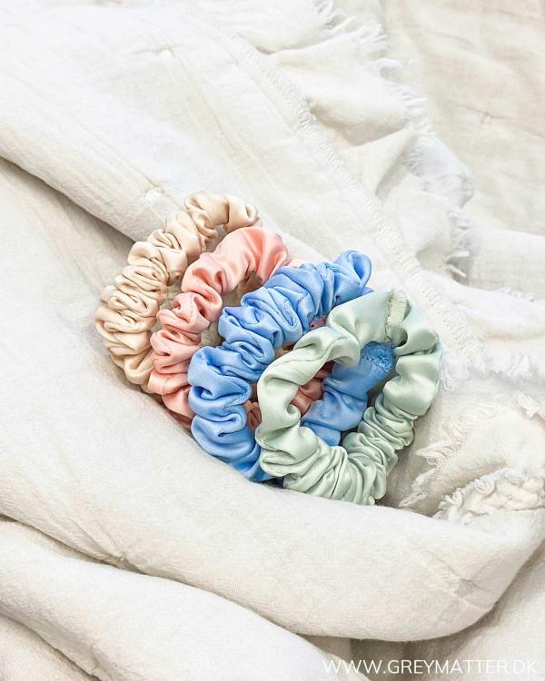 Pcdali Ambrosia 4-Pack Scrunchie
