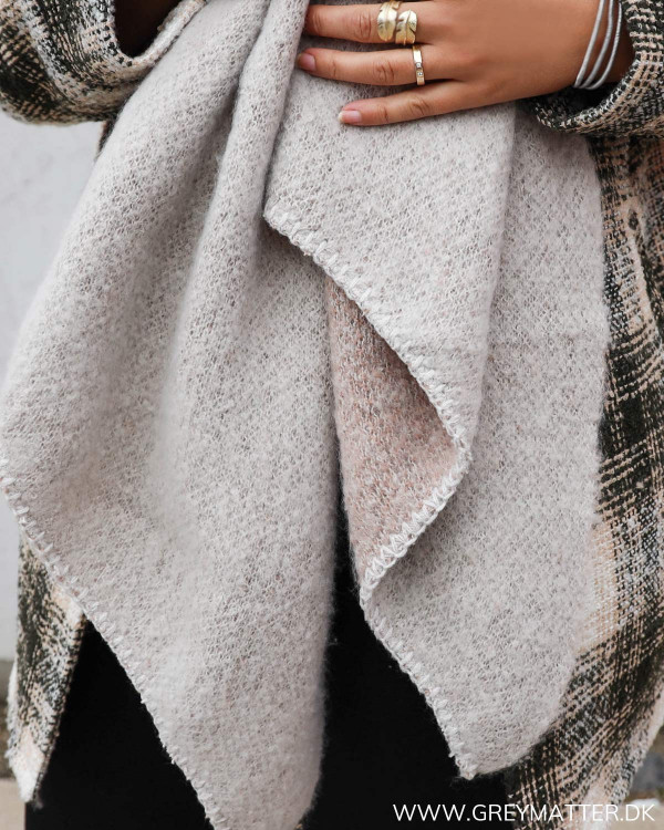 Tørklæder til damer fra Pieces