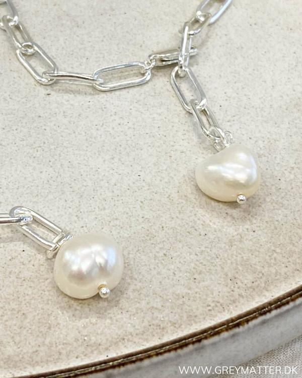 Saltvands perler