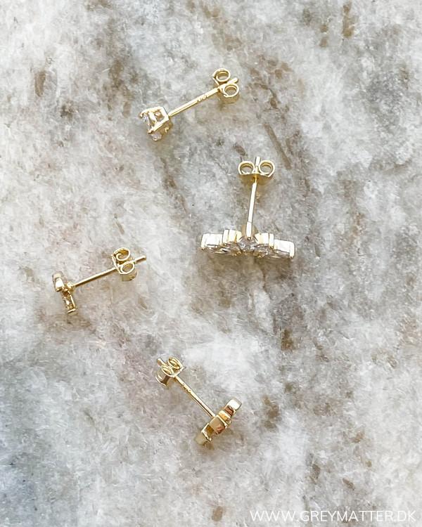 The Four Golden Earrings 05