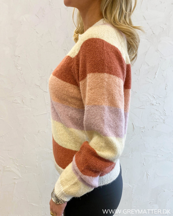 Pcgymma Winsome Orchid Knit Cardigan