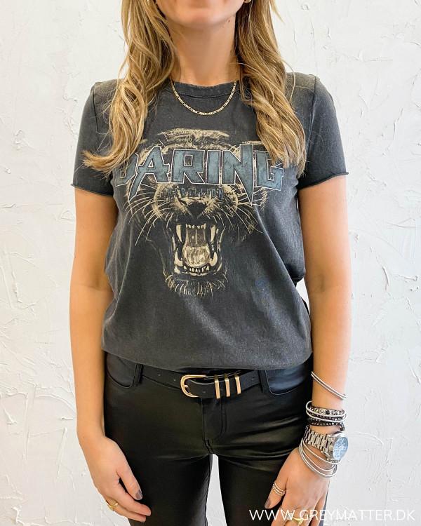 Onlmanouk Daring T-Shirt