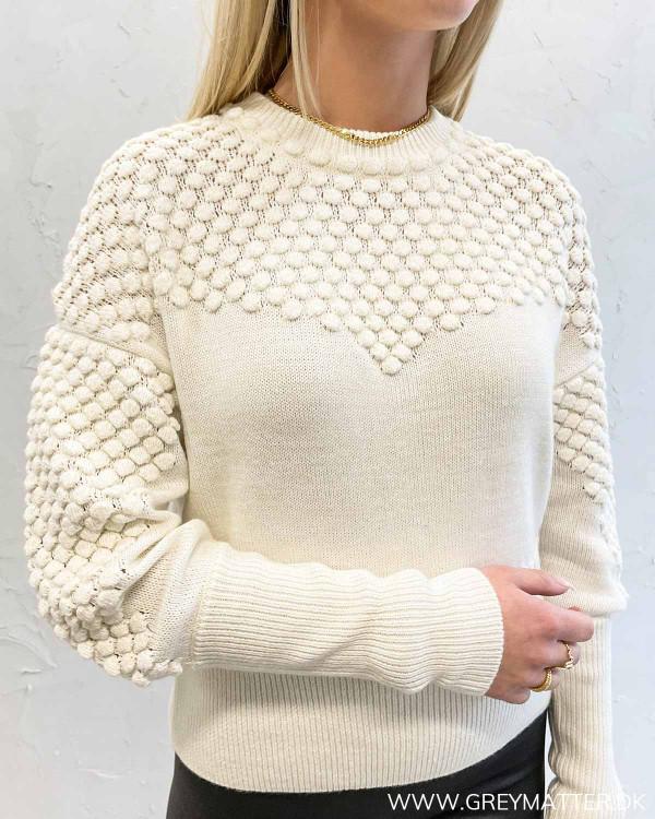 Vinvesta Birch Knit