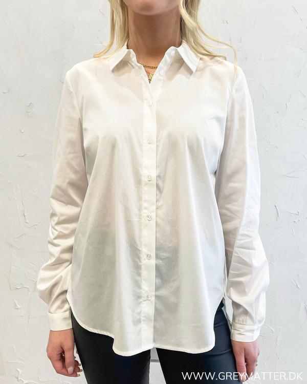 Vigimas Cloud Dancer L/S Shirt